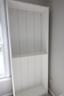 Latest Ikea Billy Bookcase Design Ideas For Limited Space That Will Amaze You 06