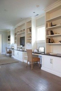 Latest Ikea Billy Bookcase Design Ideas For Limited Space That Will Amaze You 10