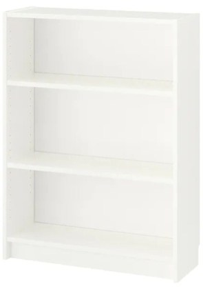 Latest Ikea Billy Bookcase Design Ideas For Limited Space That Will Amaze You 17