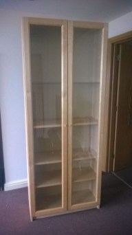 Latest Ikea Billy Bookcase Design Ideas For Limited Space That Will Amaze You 20