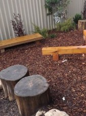 Magnificient Transform Backyard Design Ideas Into Kids Playground 03