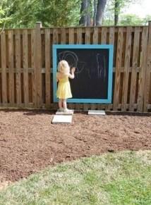 Magnificient Transform Backyard Design Ideas Into Kids Playground 05