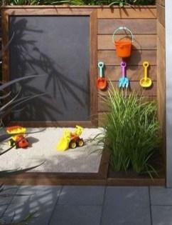 Magnificient Transform Backyard Design Ideas Into Kids Playground 10