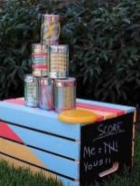 Magnificient Transform Backyard Design Ideas Into Kids Playground 21