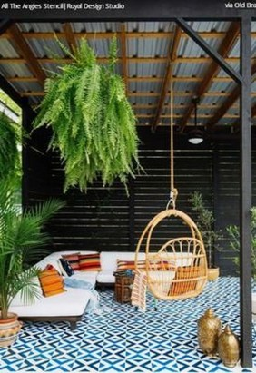 Magnificient Transform Backyard Design Ideas Into Kids Playground 25