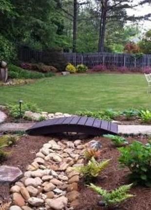 Magnificient Transform Backyard Design Ideas Into Kids Playground 34