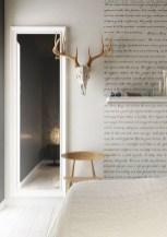 Splendid Deer Shelf Design Ideas With Minimalist Scandinavian Style To Try 04