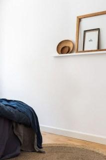 Splendid Deer Shelf Design Ideas With Minimalist Scandinavian Style To Try 18