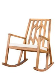 Superb Rocking Chairs Design Ideas For Your Relaxing 10