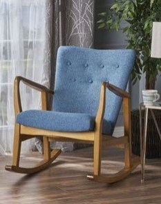 Superb Rocking Chairs Design Ideas For Your Relaxing 12