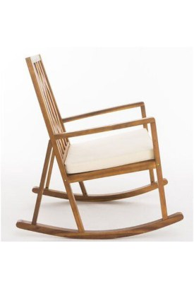 Superb Rocking Chairs Design Ideas For Your Relaxing 18