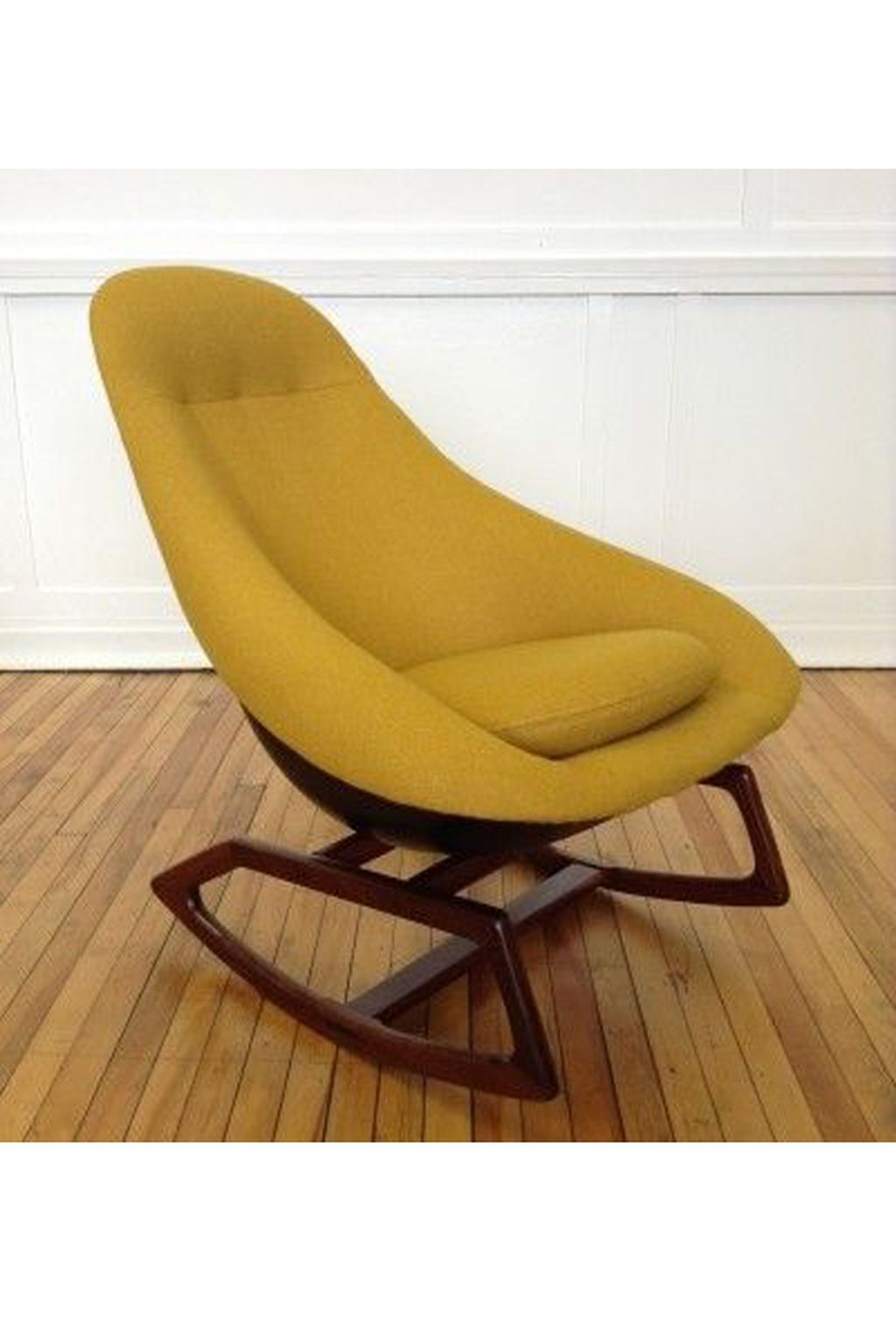 Superb Rocking Chairs Design Ideas For Your Relaxing 22