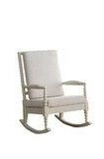 Superb Rocking Chairs Design Ideas For Your Relaxing 23