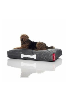 Trendy Dog Bed Design Ideas With Scandinavian Look To Have Right Now 19