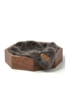 Trendy Dog Bed Design Ideas With Scandinavian Look To Have Right Now 30