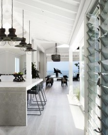 Unordinary House A Flooded Design Ideas With Light To Try Right Now 05