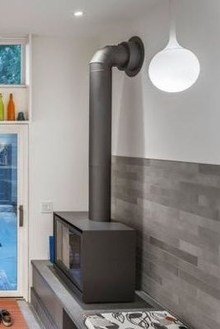 Unordinary House A Flooded Design Ideas With Light To Try Right Now 11