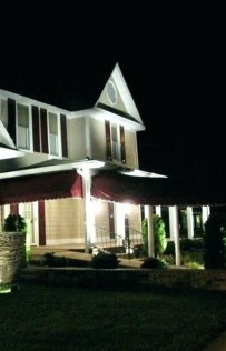 Unordinary House A Flooded Design Ideas With Light To Try Right Now 19