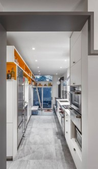 Unordinary House A Flooded Design Ideas With Light To Try Right Now 31