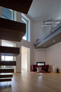 Unordinary House A Flooded Design Ideas With Light To Try Right Now 33
