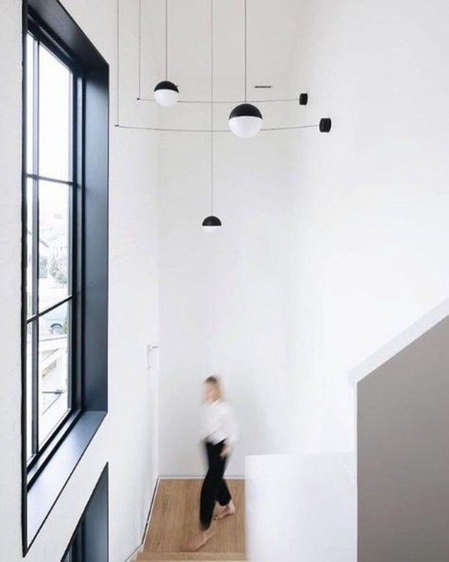 Unordinary House A Flooded Design Ideas With Light To Try Right Now 40