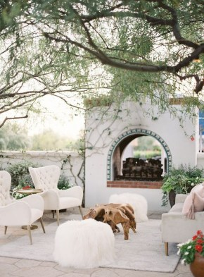 Unordinary Outdoor Living Room Design Ideas To Have Asap 15