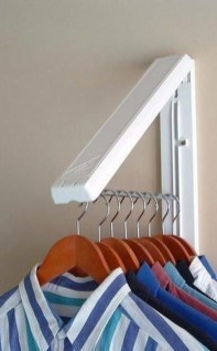 Unusual Laundry Arranging Design Ideas For Small Space To Try 02