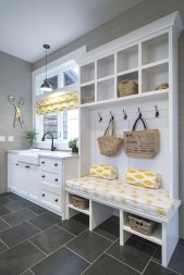 Affordable Laundry Room Design Ideas That You Will Like It 03
