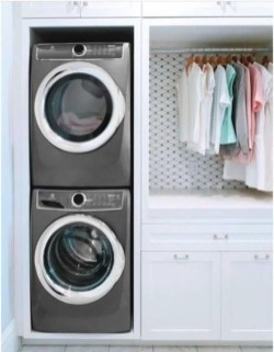 Affordable Laundry Room Design Ideas That You Will Like It 28