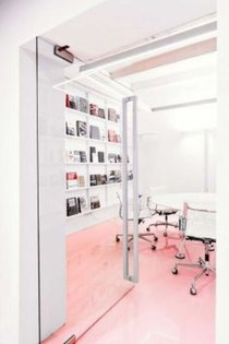 Captivating Girl Workspace Design Ideas That Looks So Cute 30