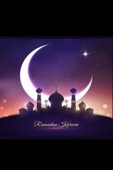 Charming Eid Mubarak Craft Design Ideas To Try In Ramadan 01