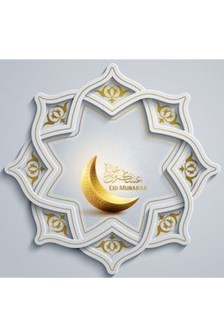 Charming Eid Mubarak Craft Design Ideas To Try In Ramadan 03