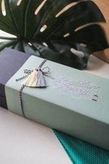 Charming Eid Mubarak Craft Design Ideas To Try In Ramadan 12