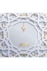Charming Eid Mubarak Craft Design Ideas To Try In Ramadan 22