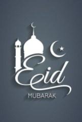 Charming Eid Mubarak Craft Design Ideas To Try In Ramadan 24