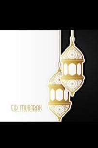 Charming Eid Mubarak Craft Design Ideas To Try In Ramadan 28