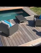 Chic Rolling Deck Design Ideas For Your Pools That You Need To Try 03