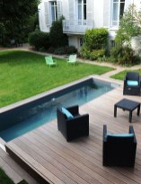 Chic Rolling Deck Design Ideas For Your Pools That You Need To Try 04
