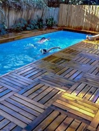 Chic Rolling Deck Design Ideas For Your Pools That You Need To Try 17