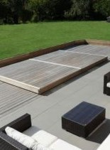 Chic Rolling Deck Design Ideas For Your Pools That You Need To Try 22