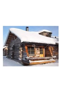 Cool Bathhouse Winter Camp Design Ideas With Rural Accents To Have Right Now 06