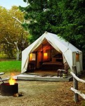 Cool Bathhouse Winter Camp Design Ideas With Rural Accents To Have Right Now 24
