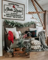 Cute Homes Decor Ideas To Snuggle In This Winter 10