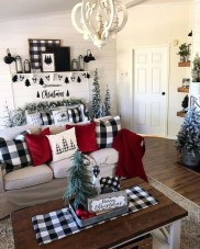 Cute Homes Decor Ideas To Snuggle In This Winter 16