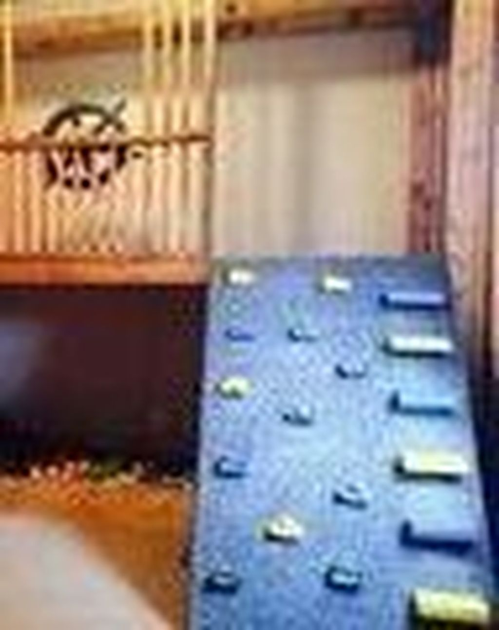 Cute Indoor Playhouses Design Ideas That Suitable For Kids 31