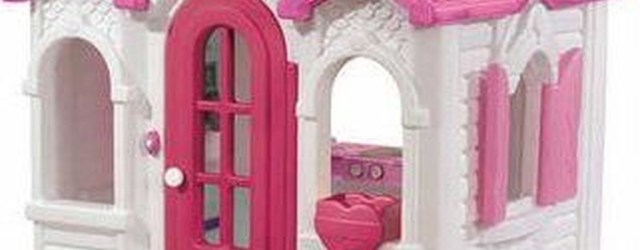 Cute Indoor Playhouses Design Ideas That Suitable For Kids 32