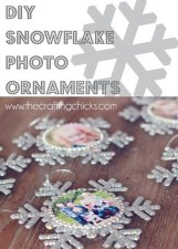 Delightful Teen Photo Crafts Design Ideas To Try Asap 16