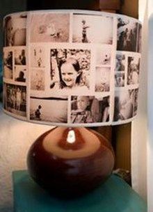 Delightful Teen Photo Crafts Design Ideas To Try Asap 20