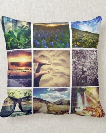 Delightful Teen Photo Crafts Design Ideas To Try Asap 26