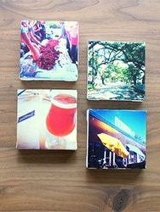 Delightful Teen Photo Crafts Design Ideas To Try Asap 42